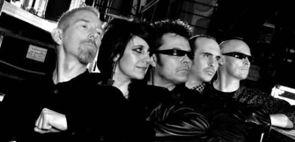 Scotland's magnificent Rezillos finally made that much-ballyhooed sophomore album