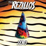 rezillos - zeroUSLPA