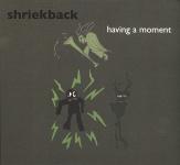 shriekback---having-a-moment-dlx-rm