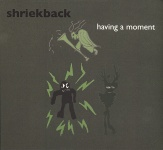 shriekback---having-a-moment-dlx-rm