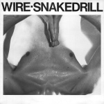 wire - snakedrillUKEPA