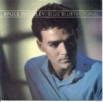 bruce woolley - bluebluevictoriaUK7A