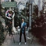 bruce woolley + the camera club - rnglish gardenUKLPA