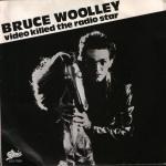bruce woolley - videokilledtheradiostarEUR7A