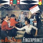 fingerprintz - thebeatescapeUK7A