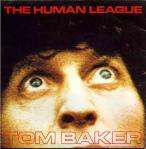 human league - boys+girlsUK7B