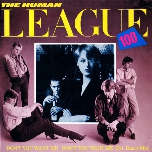 human league - dontyouwantmeUK12A