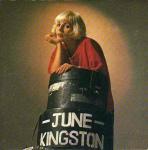 june miles kingston - sayyouUK7A