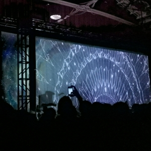 Moogfest: a bad fit for Asheville?