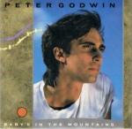 peter godwin - babysinthemoutnainsUK12A