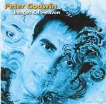 peter godwin - imagesofheavenUSCDA