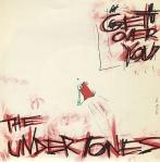 undertones - getoveryouUK7A