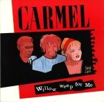 carmel - willowweepformeUK12A