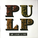 pulp - welovelifeUSCDA