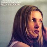 sarah cracknell - kellyslockerUSCDA