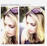 sarah cracknell - lipslideUSCDA