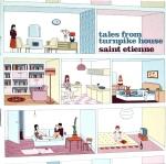 st etienne - tales from turnpikehouseUSCDA
