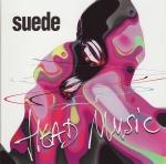 suede - headmusicUSCDA