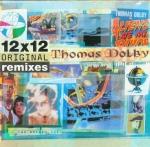 thomas dolby 12x12UKCDA
