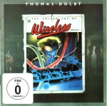thomas dolby - goldenageofwirelessUKDLXRMCDA