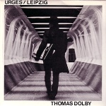 thoomas dolby - urgesUK7A