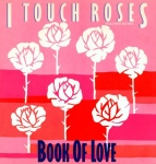 book of love - itouchrosesUS12A