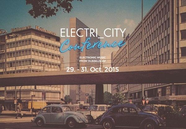 electri_city-flyer
