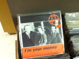 H17-money