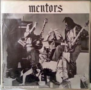 mentors - getupanddieEPA
