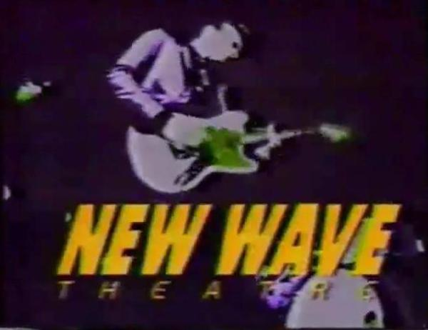 NWT logo