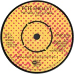 pete shelley - idontBlab
