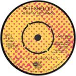 pete shelley - idontBlab