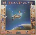 peter ivers - nirvanapeterUSLPA
