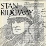 stan ridgeway - camoflageUS7A