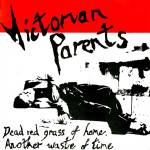 victorian-parents---dead-red-grassUK7A