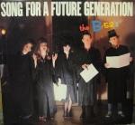 b52s - songforafuturegenerationUS7A