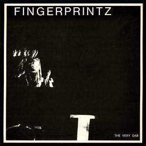 fingerprintz - theverydabUSLPA