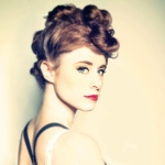 The dreaded Kiesza