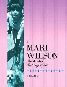 Mari-Wilson-discography-1