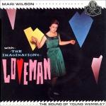 mari wilson - lovemanUK7A