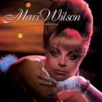 mari wilson - theplatinumcollectionUKCDA