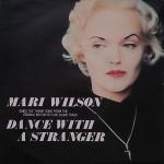 mari wilson - wouldyoudancewithastrangerUK7A