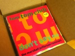 toom tom club - dontsaynojeffersonUK12A