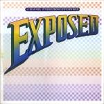 various - exposedUS2xLPA
