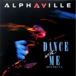 alphaville - dancewithmeUS12A