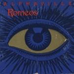 alphaville - romeosGERCD3A