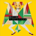 bottin - punicafidesUKCDA