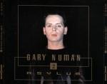gary numan - asylum2JPN4XCDA