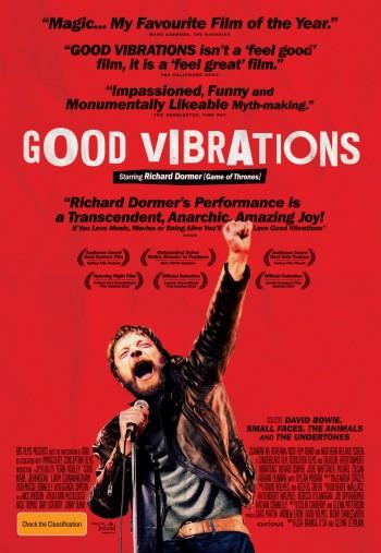 poster Good_vibrations