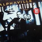 slphaville - sensationsGER12A